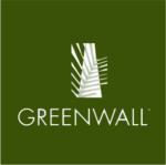 Greenwall voor tuinen