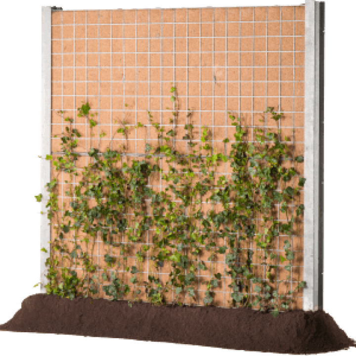 greenwall-compact-1-306x300